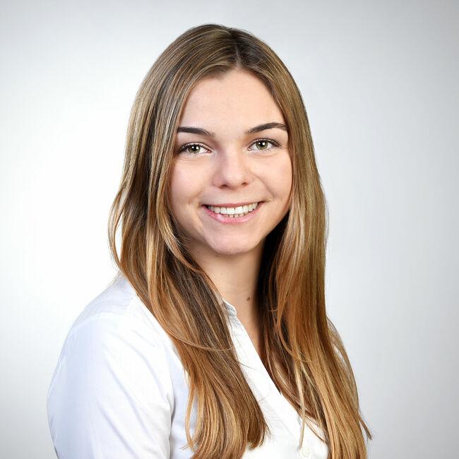 Livia Wyss